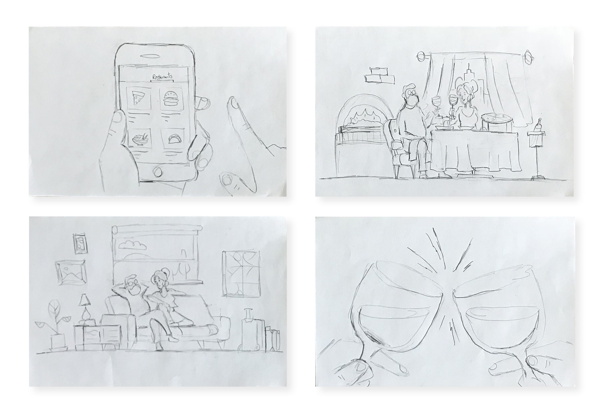 Resy Storyboards2
